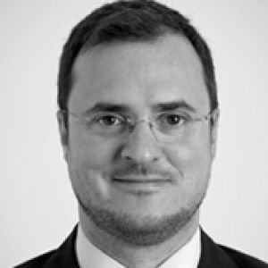Jaume-Noguera-abogado