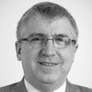 Jose-Perez-Tirado-abogado
