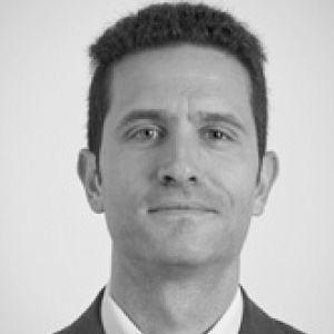 Luis-Garcia-abogado