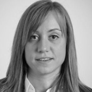 Susana-Baucells-abogado