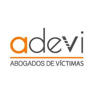 adevi-asociados