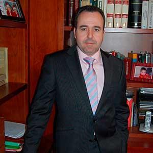 antonio-doblas-abogado