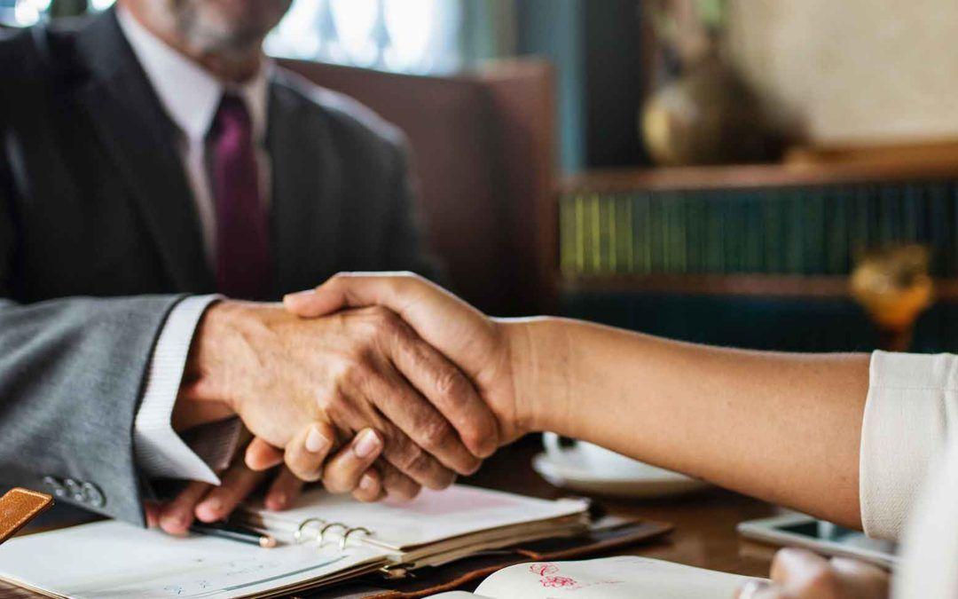 La clara diferencia entre el abogado del seguro y un abogado particular