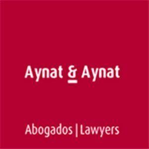 aynat-abogados