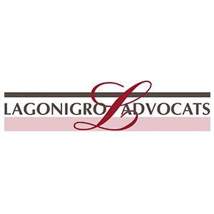 cesar-lagonigro-abogado