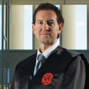 damian-vazquez-abogado
