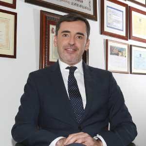 francisco-jose-jimenez-abogado