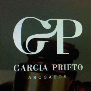 García Prieto Abogado