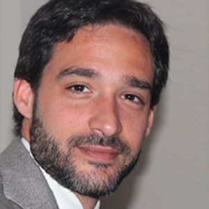 jose-manuel-gutierrez-abogado
