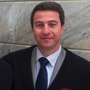 jose-alfonso-guerrero-abogado