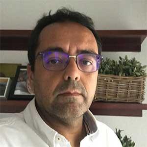 Jose Ramón Galindo Abogado