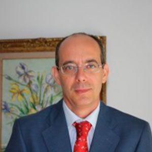juan-godofredo-abogado