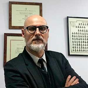 manuel sanchez abogado