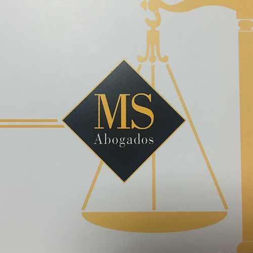 ms abogados malaga