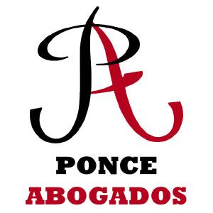 onofre-ponce-abogado