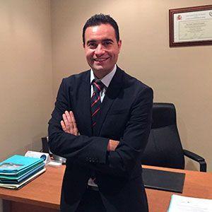pedro-jimenez-abogado