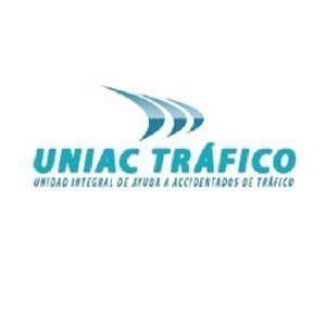 uniac-trafico