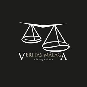 veritas-abogados