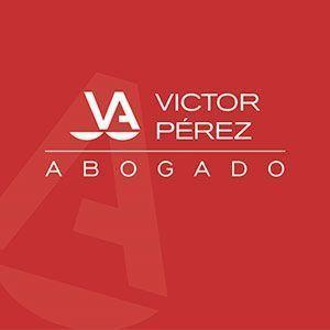 victor-perez-abogados