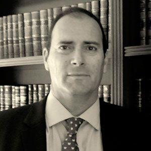 Rafael Sánchez de Lamadrid Sicre
