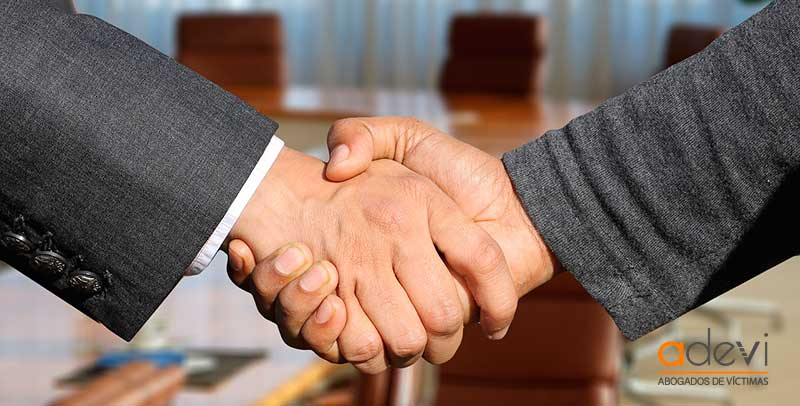 convenios entre aseguradoras