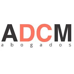 Almudena del Castillo abogados