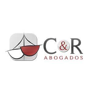 CyR Climent abogados