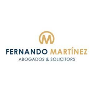 Fernando Martínez abogados