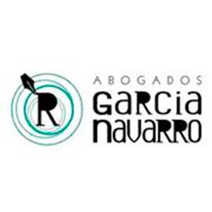 García Navarro abogados