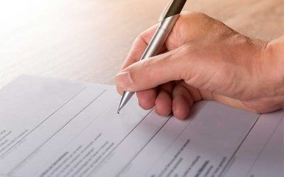 Valoraciones injustas de daños materiales en los informes periciales de compañía