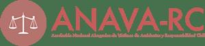 logotipo Anava