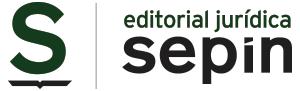 Logotipo Sepin