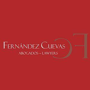 Fernandez Cuevas abogados