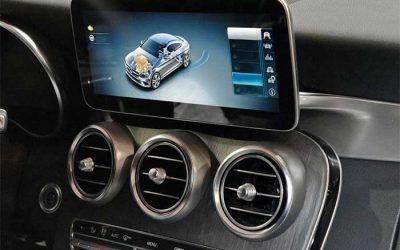 La Unión Europea prepara la implementación de sistemas de seguridad obligatorios en los nuevos vehículos