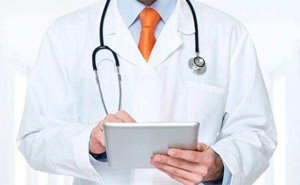 Gastos sanitarios derivados de accidentes de tráfico y el convenio Unespa