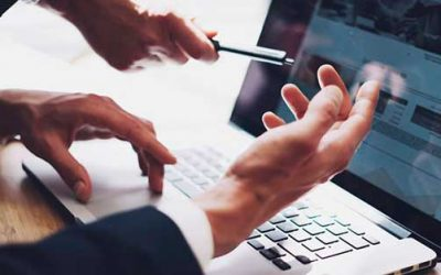 10 malas prácticas de las compañías aseguradoras que debemos evitar