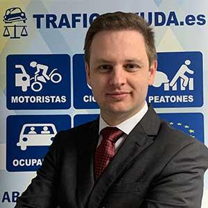 alvaro-soler-abogado