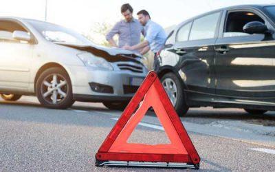 ¿Qué hago si el otro conductor no quiere firmar el parte amistoso de accidente?