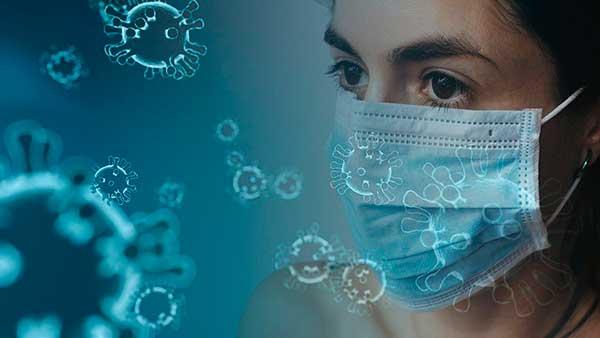 Incapacidad temporal por aislamiento o contagio por el coronavirus