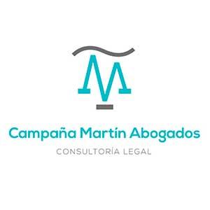Patricia Campaña abogada