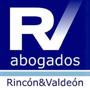Ricardo Valdeón abogado